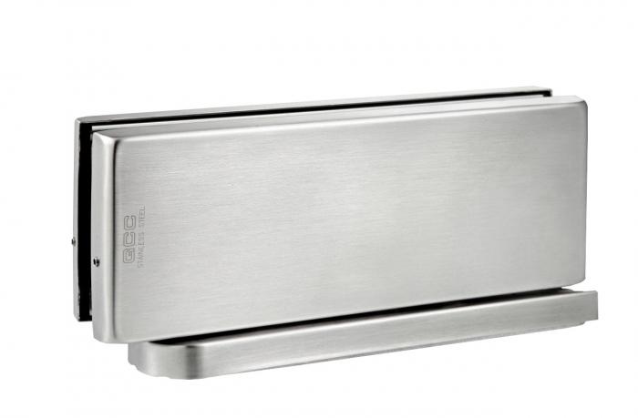 Balama pardoseala cu amortizor incorporat HGT 100