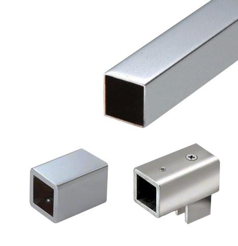 Set bara stabilizatoarea rectangulara