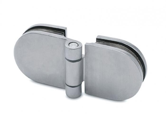 Balama sticla/sticla usa armonica