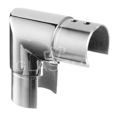 Cot vertical pentru mana curenta profilata, MOD 6303