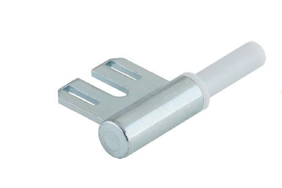 Pivot toc metalic 0