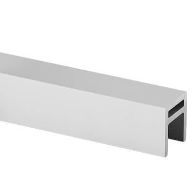 Profil mana curenta Easy Glass® Hybrid 0